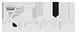 Lieve Help Logo